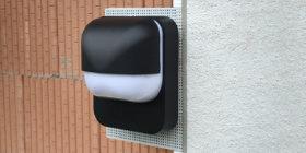 Uued Euroopa määrused hoonete soojustamiseks ja sellega seotud tooted KOPOS tootevalikus