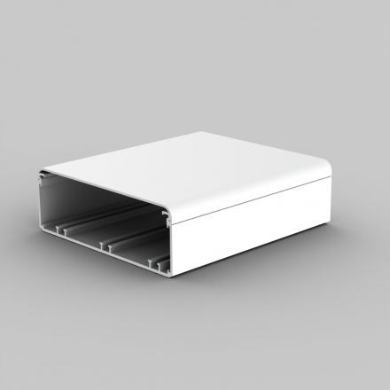 EKE 180X60 HD - elektroinstalační kanál elegant