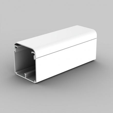 EKE 60X60 HD - elektroinstalační kanál elegant