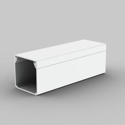 LHD 40X40 HA - lišta hranatá