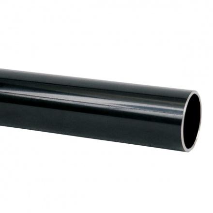 6240 EOZ - ocelová trubka bez závitu obvodově lakovaná (EN)