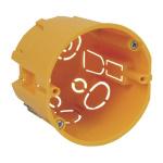 KPR 68/71L NA - krabice univerzální