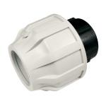05051 KB - koncovka pro chráničky optického kabelu