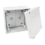 KSK 125 KA - krabice s IP krytím