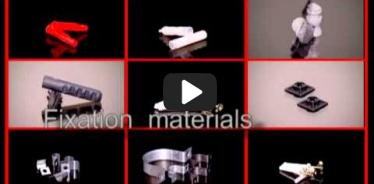 Embedded thumbnail for Materjali kinnitamise pisipilt