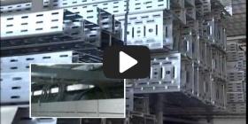 Embedded thumbnail for Kaablite tugisüsteemide pisipildi jaoks